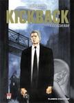 Kickback01elacuerdog.jpg