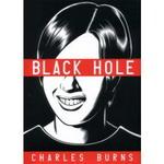 blackhole-vo.jpg