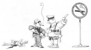 crimen-(c)Quino.jpg