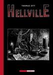 hellville.jpg