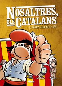 nosaltres els catalans.jpg