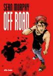 offroad.jpg