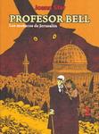 profesorbell2.jpg